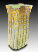 new-color-bag-vases-opal-blue-2-8 cropped