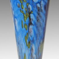 river bed blue vase 80-web-314x600