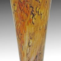river bed vase 76-web-347x600