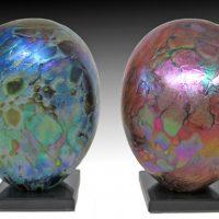 stones 4x6